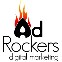 Ad Rockers Digital Marketing